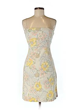 Zinc Casual Dress Size 9