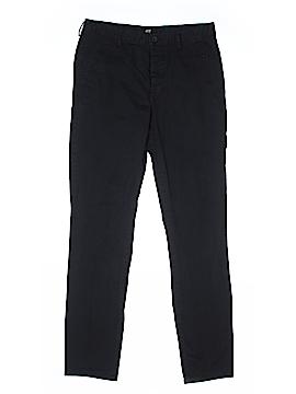 H&M Dress Pants 32 Waist
