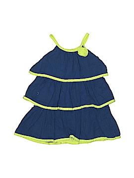 Penelope Mack Dress Size 4T