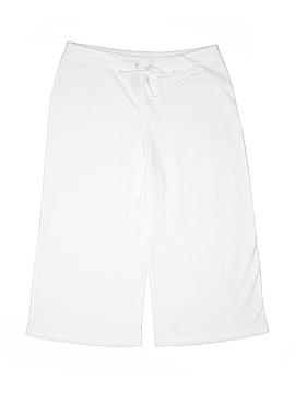 Metrostyle Sweatpants Size M