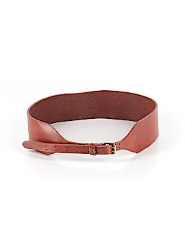 Lockheart Belt Size XS - Sm