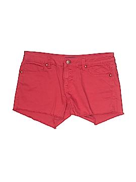 Vigoss Studio Denim Shorts Size 7 - 8