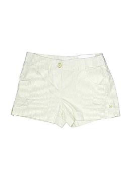 Ann Taylor Factory Shorts Size 00