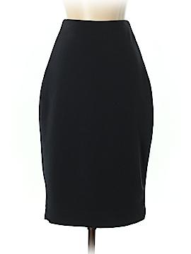 LTD Casual Skirt Size 4