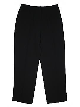 Laura Scott Dress Pants Size M
