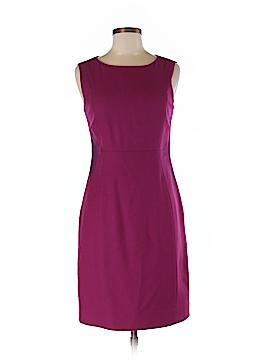Morning Lady Inc. Casual Dress Size 6