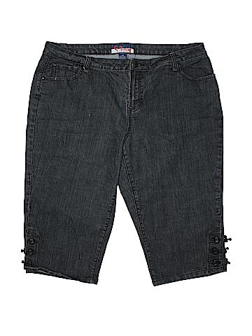 Mwah Jeans Jeans Size 20 (Plus)