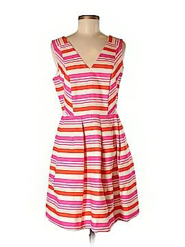 Mcginn Casual Dress Size 8
