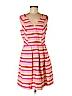 Mcginn Women Casual Dress Size 8