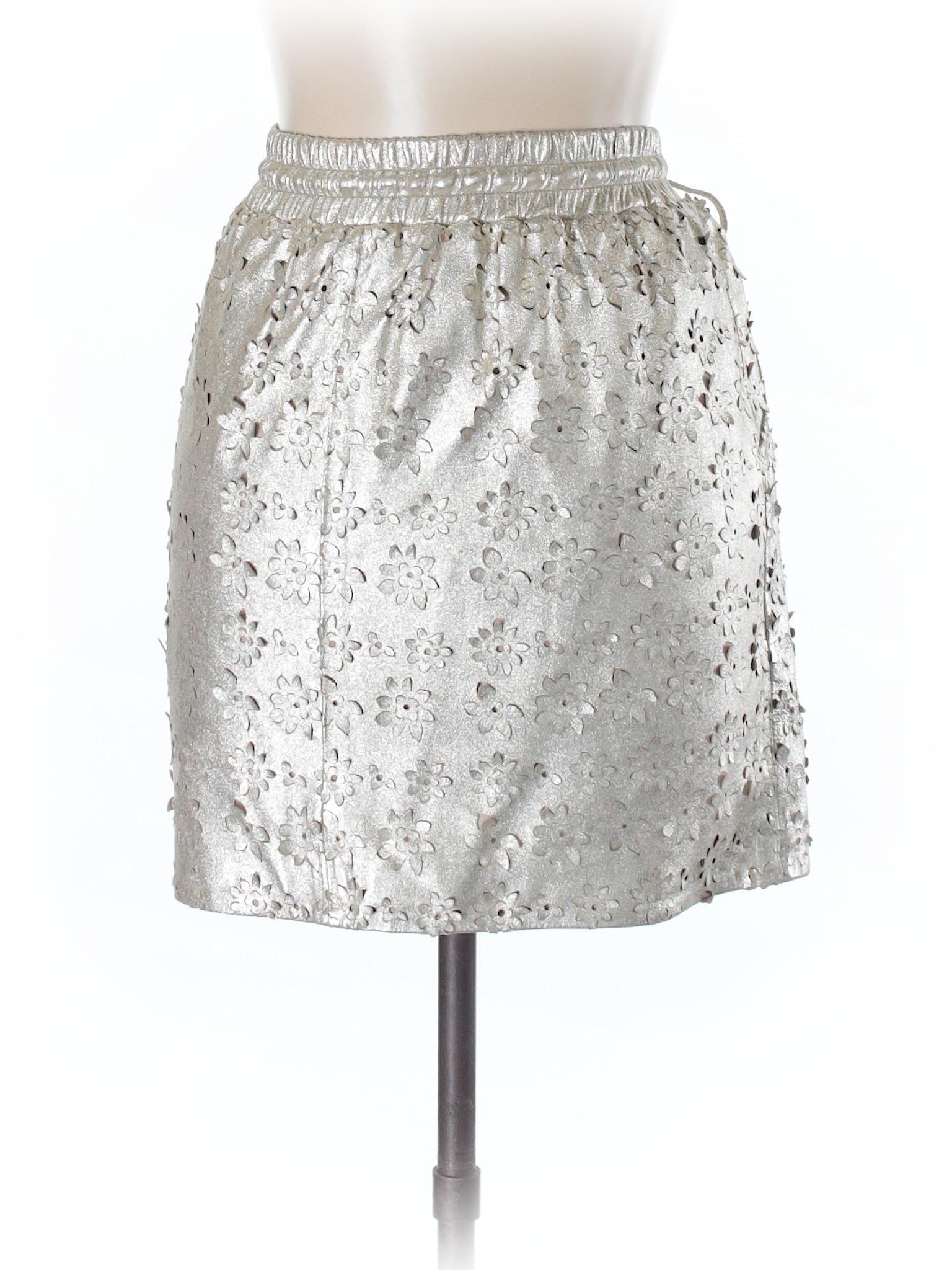 Skirt Boutique Leather Skirt Boutique Leather Rp70EnIW