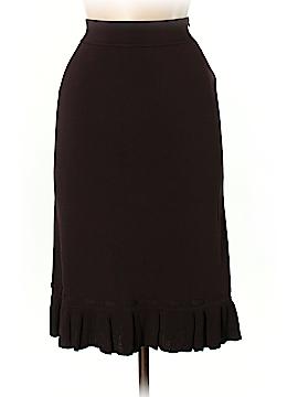 Vertigo Paris Casual Skirt Size S