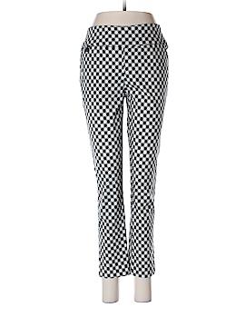 Lisette Dress Pants Size 6