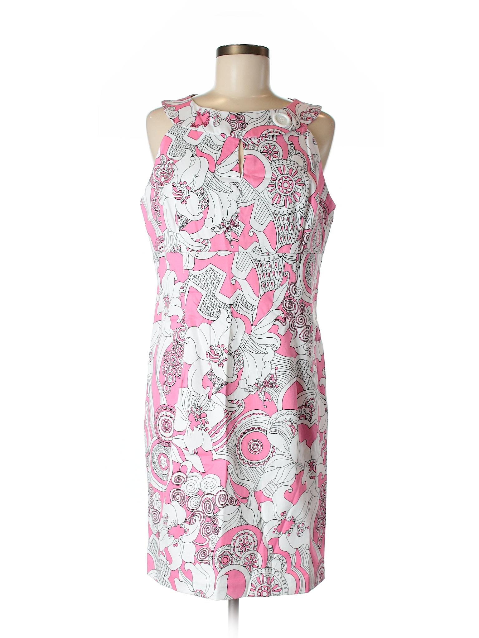 Casual Melly Boutique Winter M Dress 5U0nSxAnq
