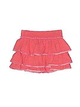 Dreampop by CYNTHIA R. Skirt Size 6 - 7
