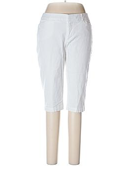 Bay Studio Khakis Size 14 (Petite)