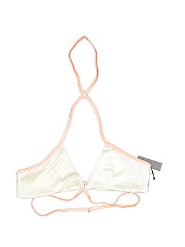 Lovers + Friends Swimsuit Top Size L