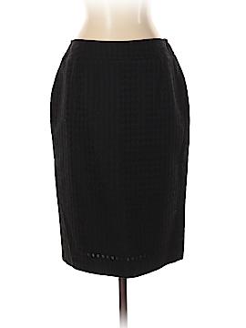 Christian Lacroix Casual Skirt Size 40 (EU)