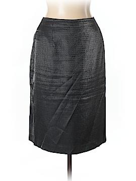 En Focus Casual Skirt Size 10