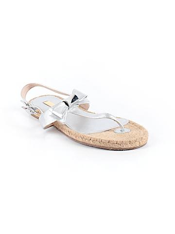 Louise Et Cie Sandals Size 7