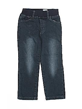 Kids Headquarters Jeans Size 4