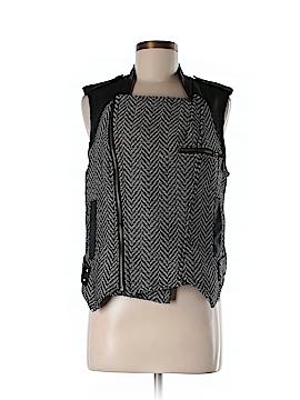 Daniel Rainn Jacket Size L
