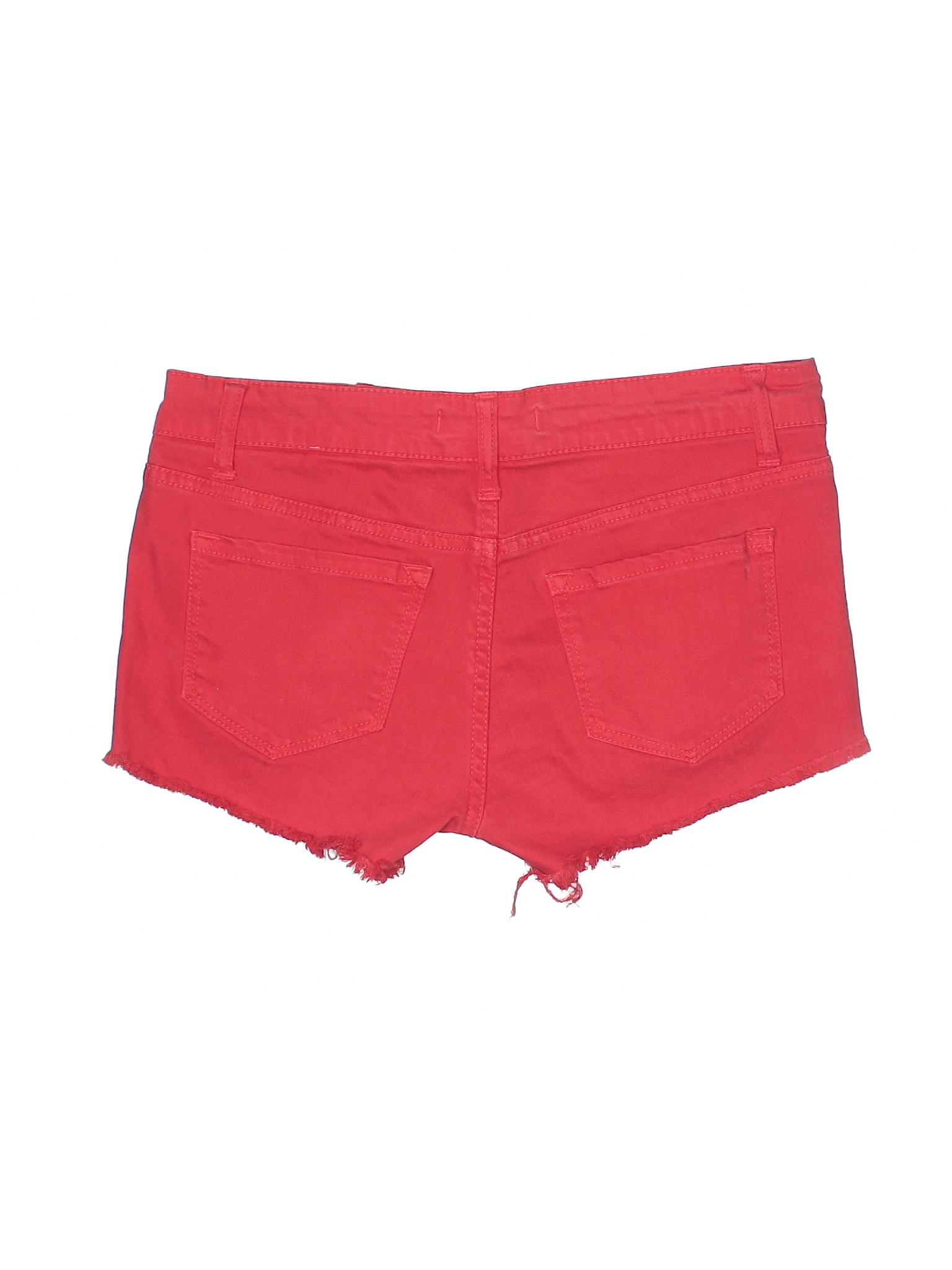 B Boutique Klique Shorts B Boutique Klique Denim Denim Klique Shorts B Boutique Denim qwwaT8