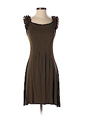 Bailey 44 Women Casual Dress Size XS