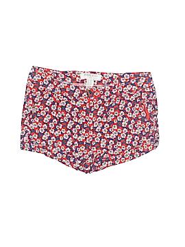 Forever 21 Shorts Size 11 - 12