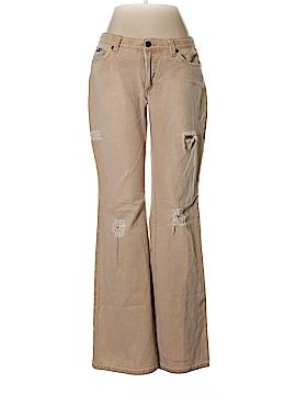 D&G Dolce & Gabbana Jeans 29 Waist