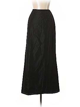 Andrea Polizzi for Rex Lester Formal Skirt Size 12