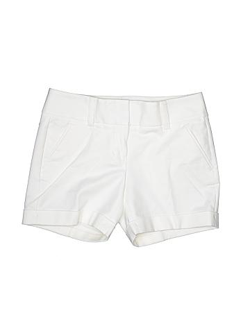 Vince Camuto Dressy Shorts Size 2