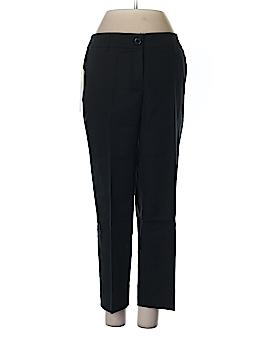 Hilary Radley Khakis Size 6