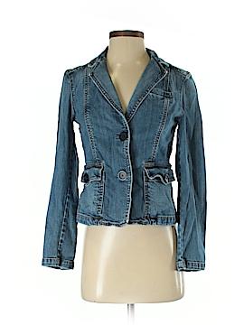 Gap Denim Jacket Size 2