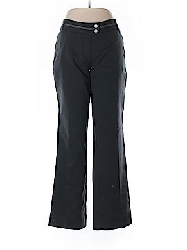 Adidas Casual Pants Size 6