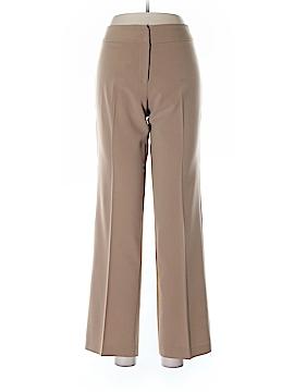 Kim Rogers Dress Pants Size 4 (Petite)