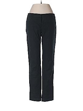 Iz Byer Casual Pants Size 3