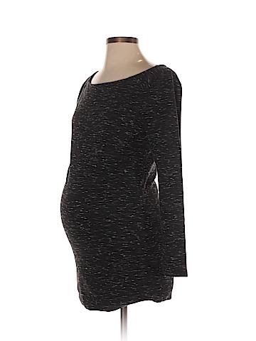 Old Navy - Maternity 3/4 Sleeve T-Shirt Size XS (Maternity)
