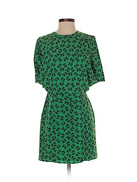 Wren Casual Dress Size XS