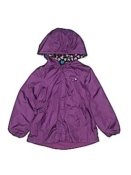 OshKosh B'gosh Coat Size 6X