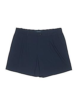 Lauren by Ralph Lauren Dressy Shorts Size 12
