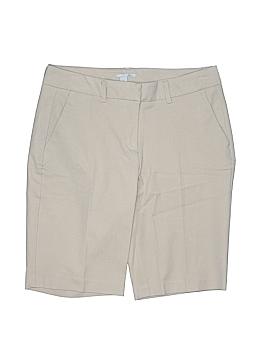 Halogen Dressy Shorts Size 6