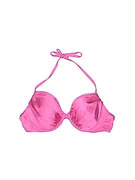 La Perla Swimsuit Top Size 44 (EU)
