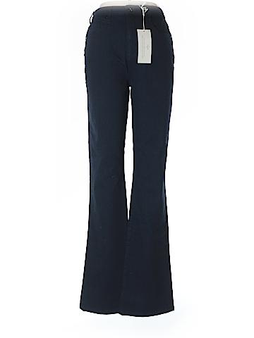 Kate Spade New York Jeans 33 Waist