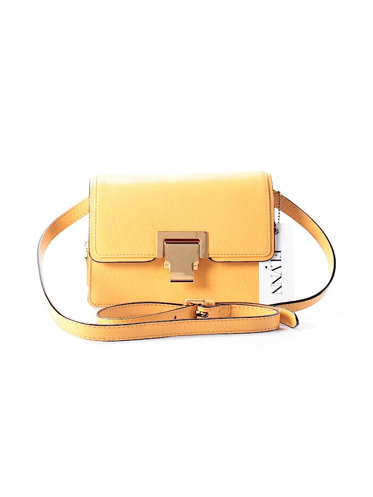 Flynn Women Shoulder Bag One Size
