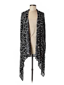 Sisley Cardigan Size M