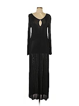 Krizia Casual Dress Size 44 (EU)