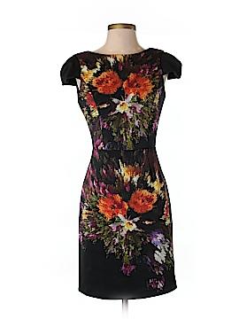 Maia Casual Dress Size 4