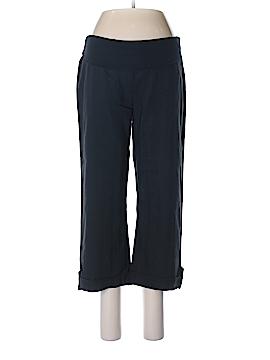 Valia Casual Pants Size L