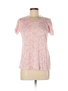 UT for Uniqlo Short Sleeve T-Shirt Size M