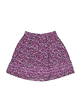 L.L.Bean Skirt Size 8
